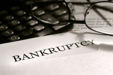 Chapter 7 bankruptcy and your small business