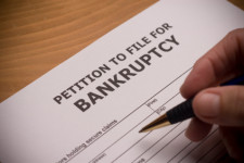 bankruptcypetition