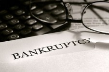 Chapter 11 Bankruptcy creditor's rights