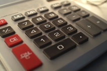 calculator-sm