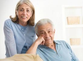 elderlyparents