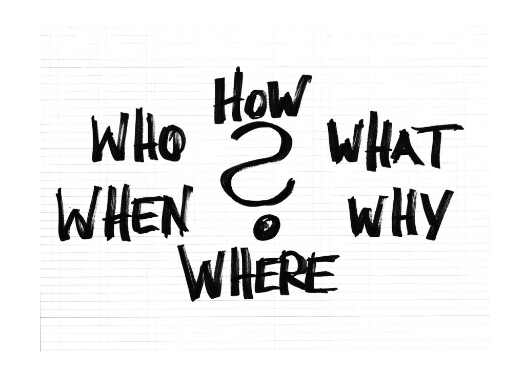 faq questions eminent domain