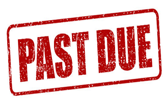 Can I use bankruptcy to discharge past due child support?