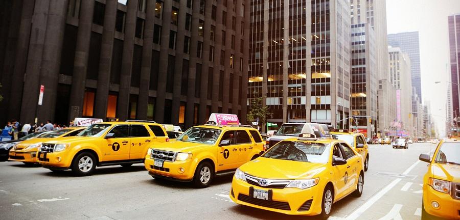 philadelphia-taxicab-litigation