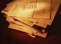 keep your chapter 13 bankruptcy plan payments current