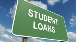 Can I discharge my student loans in bankruptcy?