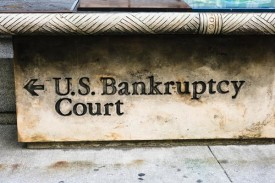 usbankruptcycourt
